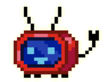 Персонажи серии игр Jackbox Games