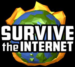 SurviveTheInternetLogo.png