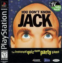 You Don't Know Jack (1999).jpg