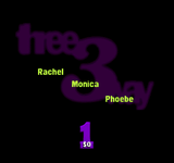 ThreeWay (vol1)(PSversion)
