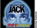 You Don't Know Jack: The Netshow