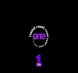 Round-1 (vol1)(PSversion)