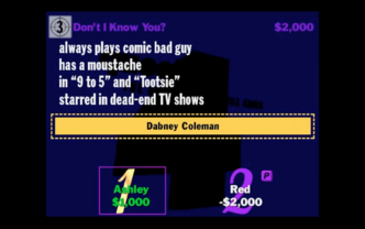 Remember Movie Answer.png