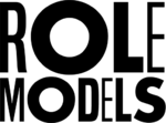 RoleModels TJPP6.png