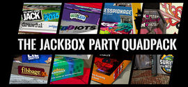 The Jackbox Party Quadpack.jpg