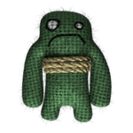 Green(TMP)