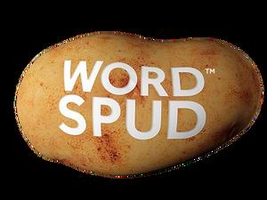 WordSpudLogo.png