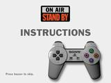 Instructions (vol1)(PSversion)