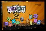 Смехлыст (Quiplash) – серия игр