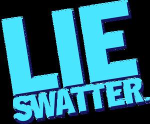 LieSwatterLogo.png