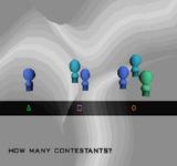 Contestants (Mock 2)(PSversion)