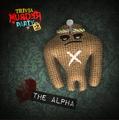 The-alpha