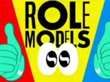 Анализ роли (Role Models)