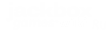 Jackbox Games вики