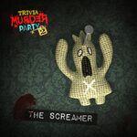 Thescreamer-TMP2