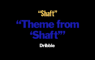 Example Movie.png