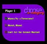Choose-a-category (vol1)(PSversion)