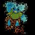 BlueDemonWinner(TeeK.O.).png