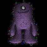 Purple(TMP)