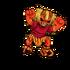 RedDemonWinner(TeeK.O.).png