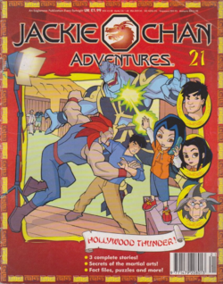 Jackie Chan Issue 21.png