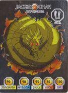 Ultimates card 12