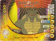 Demon Vortex card 10