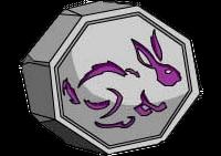 Rabbit Talisman.png