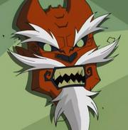 Tarakudo's Mask 2.png
