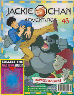 Jackie Chan Issue 43.png