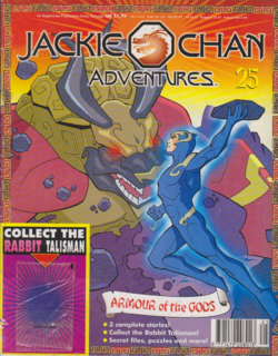 Jackie Chan Issue 25.png