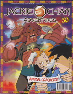 Jackie Chan Issue 50.png