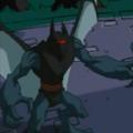Bat Khan