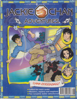 Jackie Chan Issue 6.png