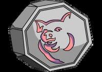 Pig Talisman.png