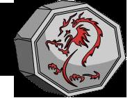 Dragon Talisman.png