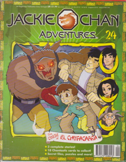 Jackie Chan Issue 24.png