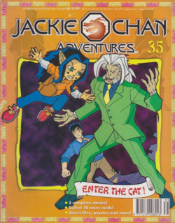 Jackie Chan Issue 35.png