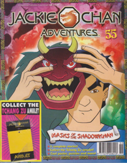 Jackie Chan Issue 55.png