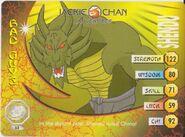 Demon Vortex card 53