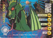 Demon Vortex card 11