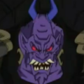 Oni General Number: 2
