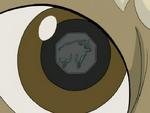 Bob's Eye Sheep Talisman