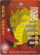 Demon Vortex card 8