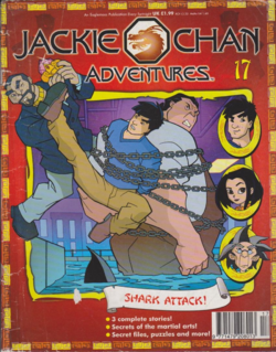 Jackie Chan Issue 17.png