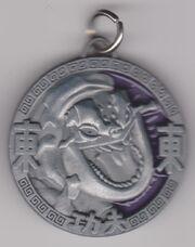 Xiao fung amulet.jpg