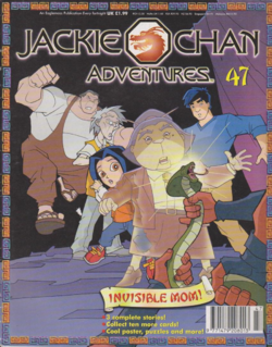Jackie Chan Issue 47.png