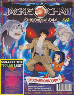 Jackie Chan Issue 49.png