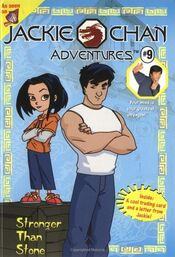 Jackie Chan Book 9.jpg