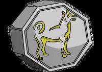 Dog Talisman.png